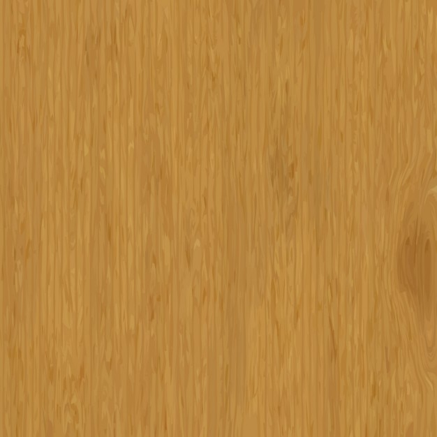 Diseño de textura de madera en vertical vector gratuito
