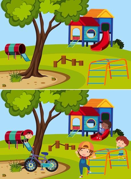 Juegos gratis sin descargar para niños
