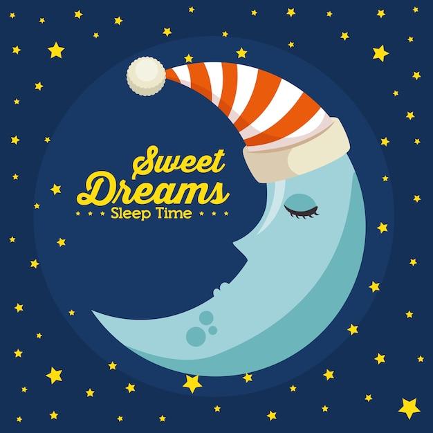 dulces-suenos-durmiendo-icono_24877-3387.jpg (626×626)