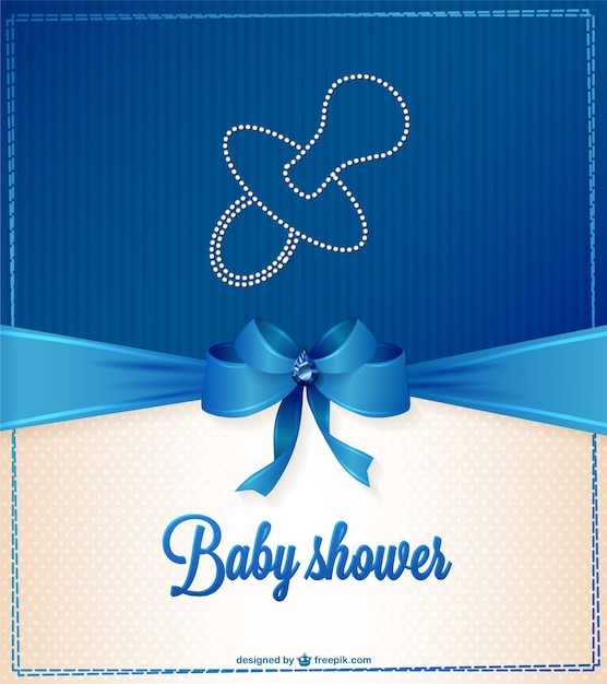 Yellow Elephant Baby Shower Invitations are Lovely Sample To Create Inspirational Invitations Design