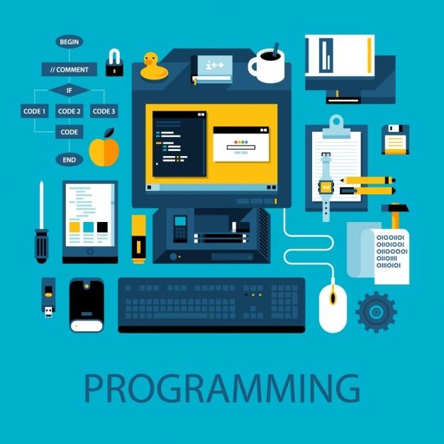 Software de gráficos de opciones binarias gratuito