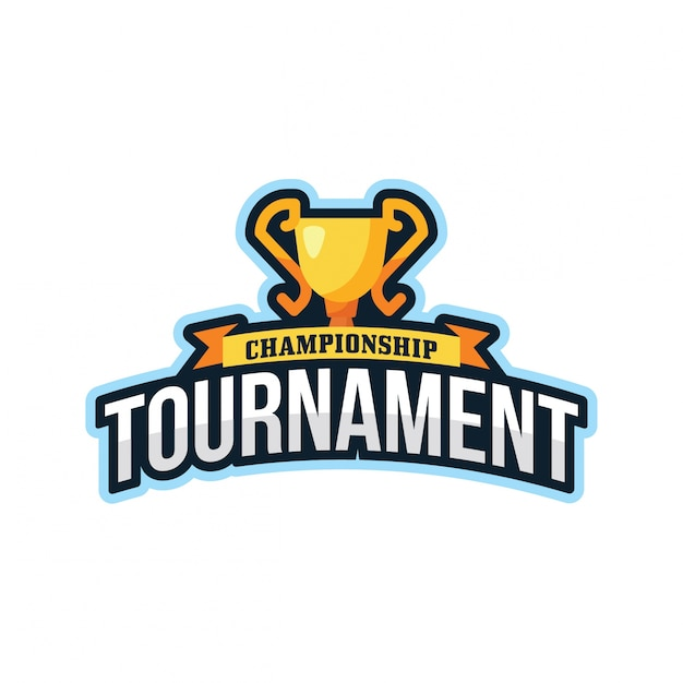 [Imagen: emblema-logotipo-liga-deportiva-torneo_1366-202.jpg]