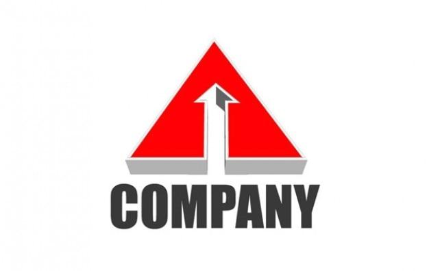 Empresa se al logo descargar vectores gratis for Logo de empresa gratis