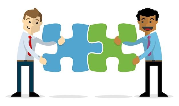 Estrategias y tácticas comerciales de opciones binarias descarga gratuita