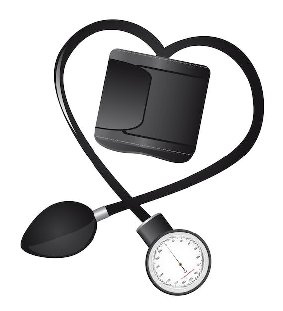 Hipertensión esencial Sugerencia Agitarlo