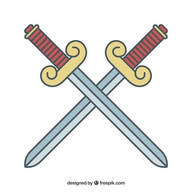 Encontro Ruraldiófilo - Página 5 Espadas-cruz_23-2147734119