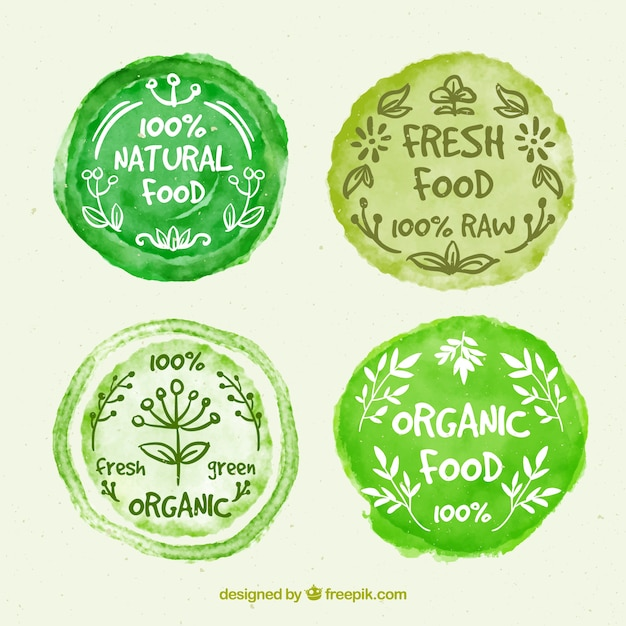 Certified Naturally Grown Or Organic