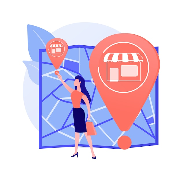 social marketing para restaurantes