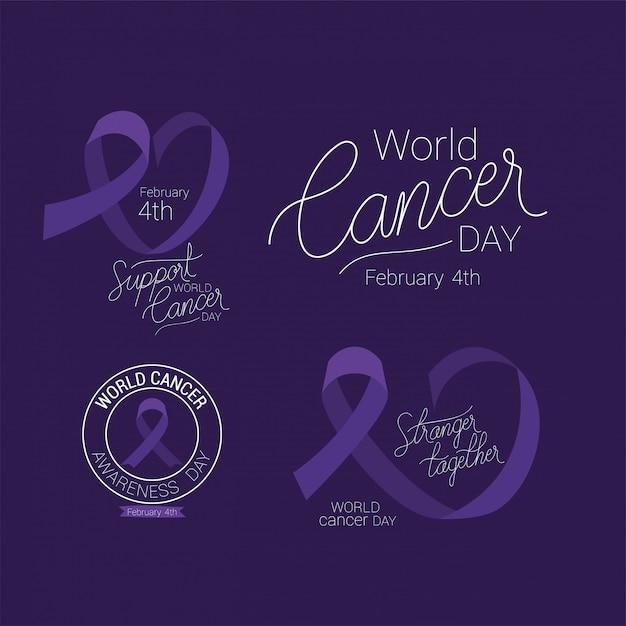 enfermedad purpura es cancer
