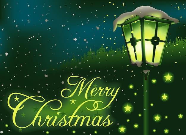 https://image.freepik.com/vector-gratis/farola-de-navidad-verde-feliz-navidad-saludo_3442-12.jpg