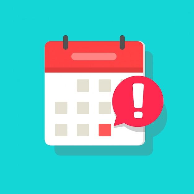 fecha-limite-calendario-o-icono-notificacion-recordatorio-dibujos-animados-plana_101884-757