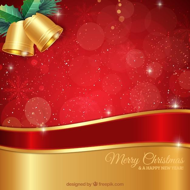 felicitaci n de navidad elegante descargar vectores gratis