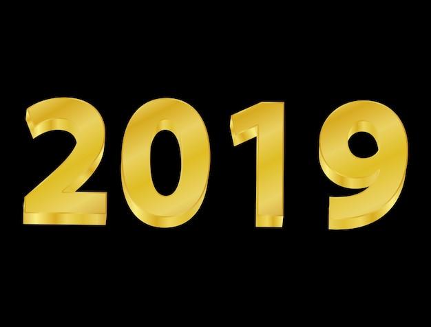 Resultado de imagem para 2019 year