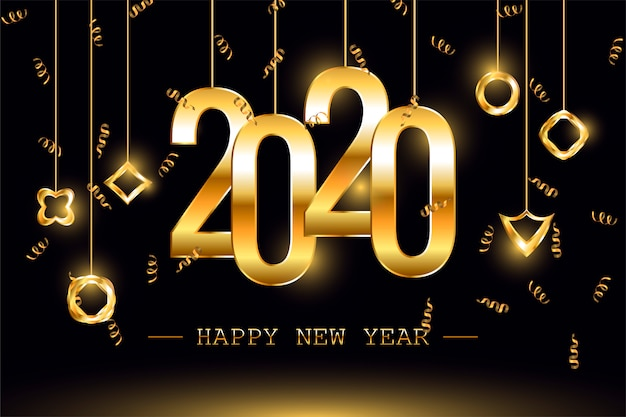 [PROMOCIONES] Inicio de Año 2020 Feliz-ano-nuevo-vacaciones-2020_100209-156
