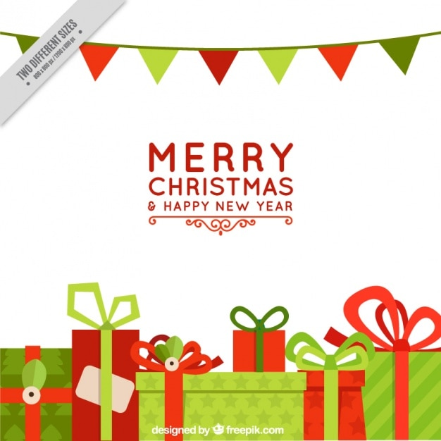 Dorable Impresiones De Navidad Gratis Bosquejo - Páginas Para ...