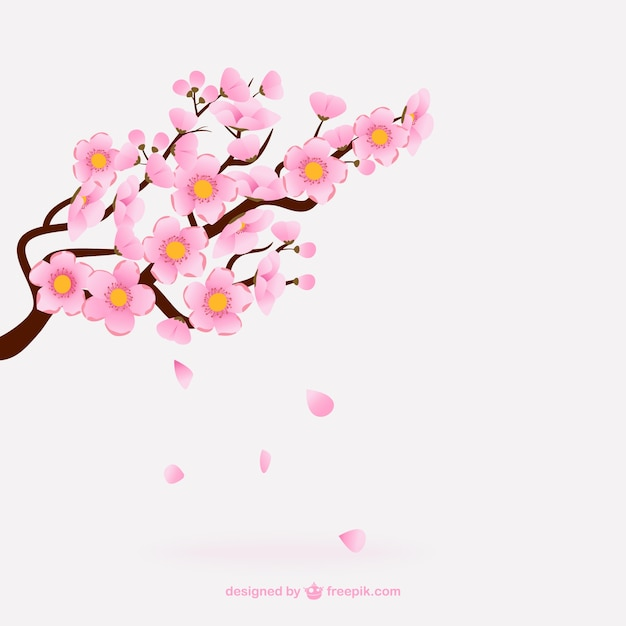 Arbol De Cerezo Pictures To Pin On Pinterest Tattooskid Of Arbol ...