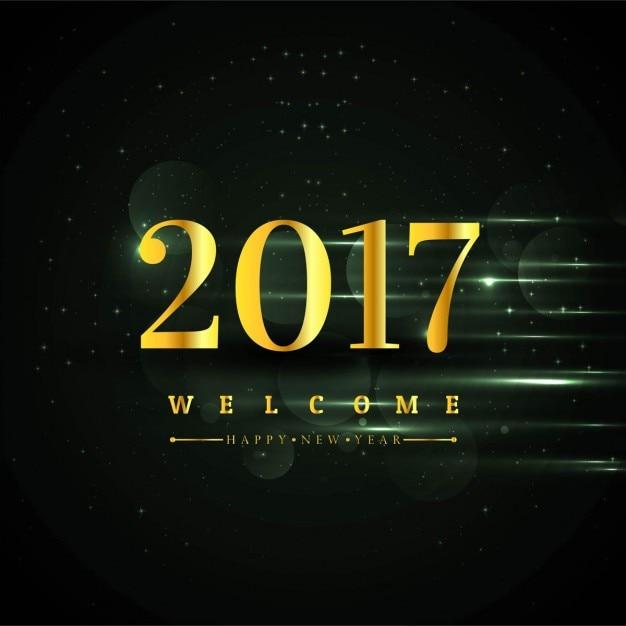 Resultado de imagen para imagenes del 2017 en numeros gratis