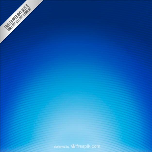 Cielo Azul De Fondo Cielo Azul Azul Degradado Cielo Azul ...