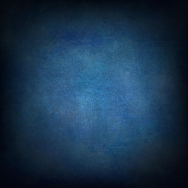 Fondo abstracto azul oscuro descargar vectores gratis for Fondo azul oscuro