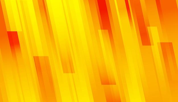 Fondo abstracto con detalles geométricos vector gratuito