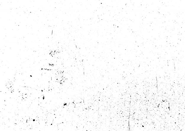 Fondo abstracto de la textura de la superficie del grunge. Vector Premium