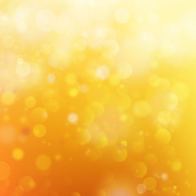 Fondo amarillo brillante descargar vectores gratis color altavistaventures Choice Image