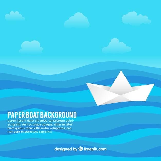 Barcos de fondo plano Quachita
