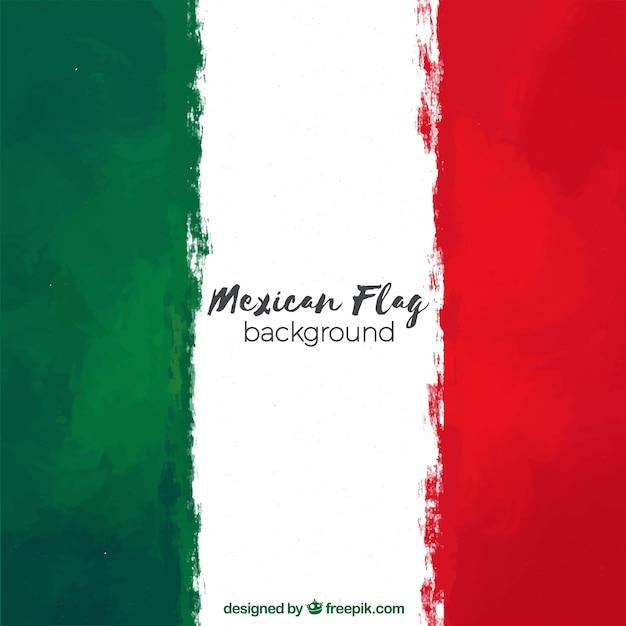 A fondo mexico