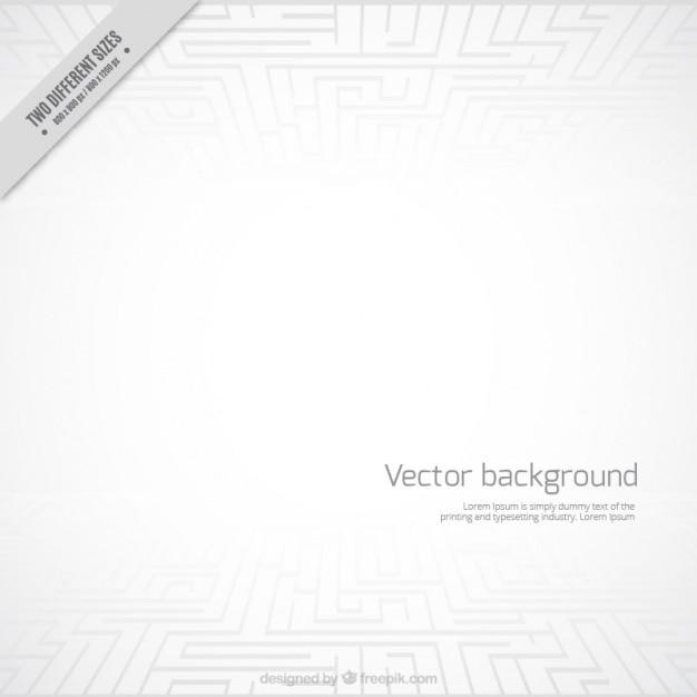 10M 3D Negro Caja Laberinto minimalista geometrico enrejado ...