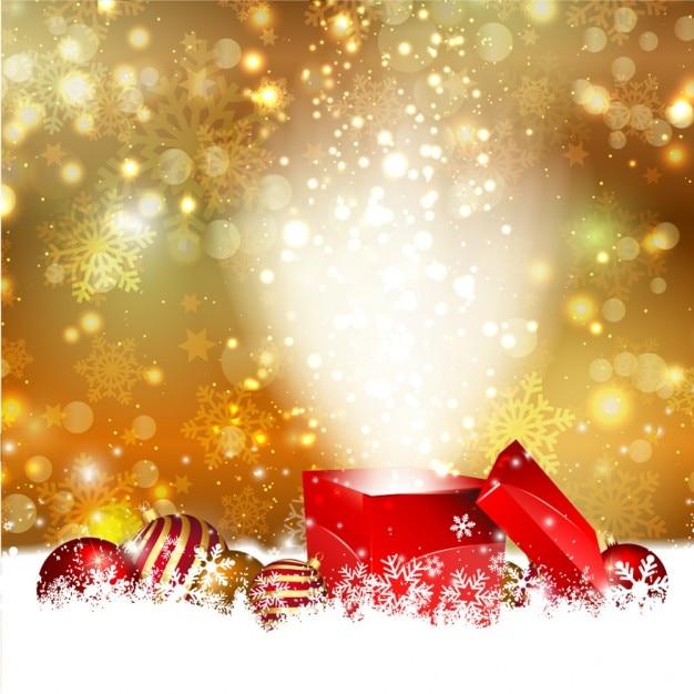 Fondos Navidad Para Imprimir Gratis Regalar Regalos Caros De Navidad