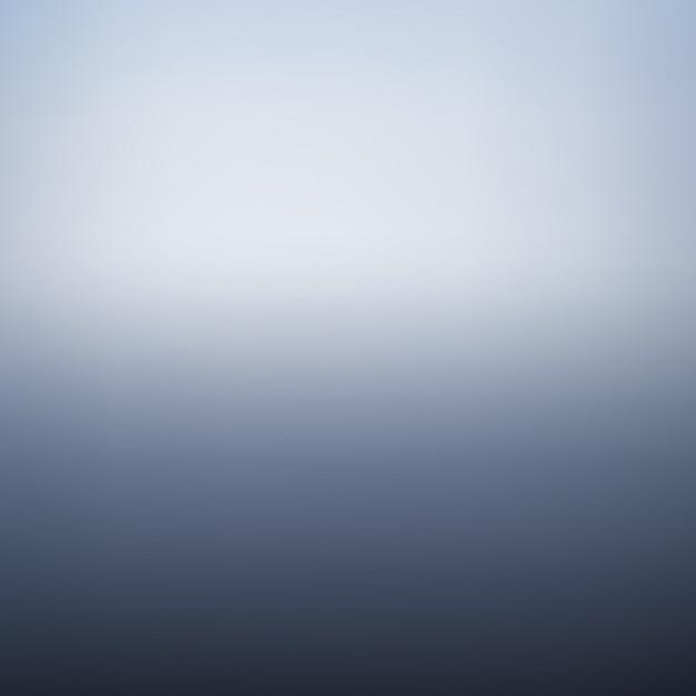 Purple Background Free Vector Art  52550 Free Downloads
