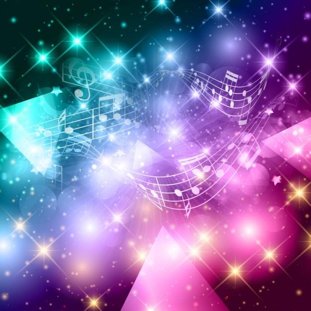 Musique Summer Love Disco Version