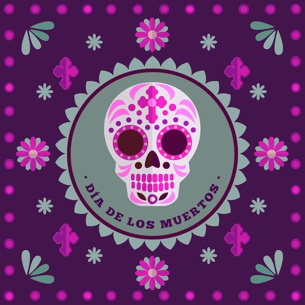 Si puedes mexicana en faldita mamando verga en la calle 7