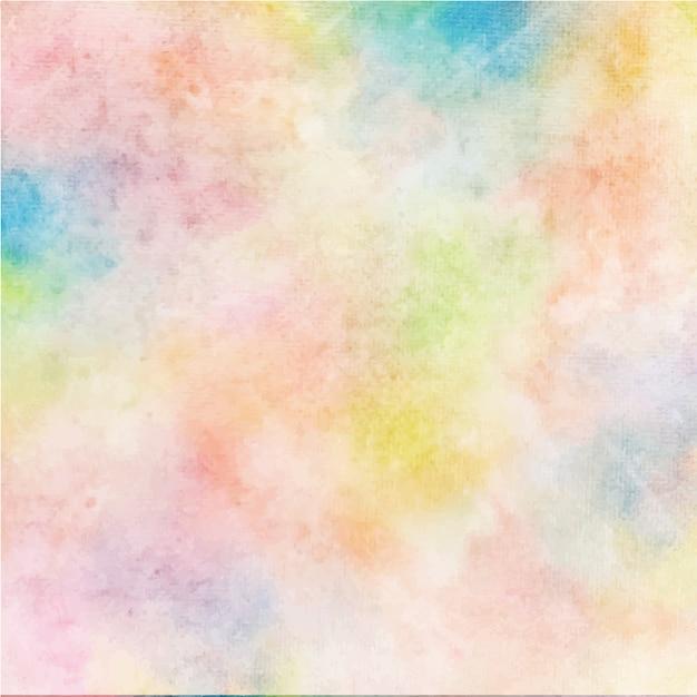 Fondos De Colores Claros Seonegativocom