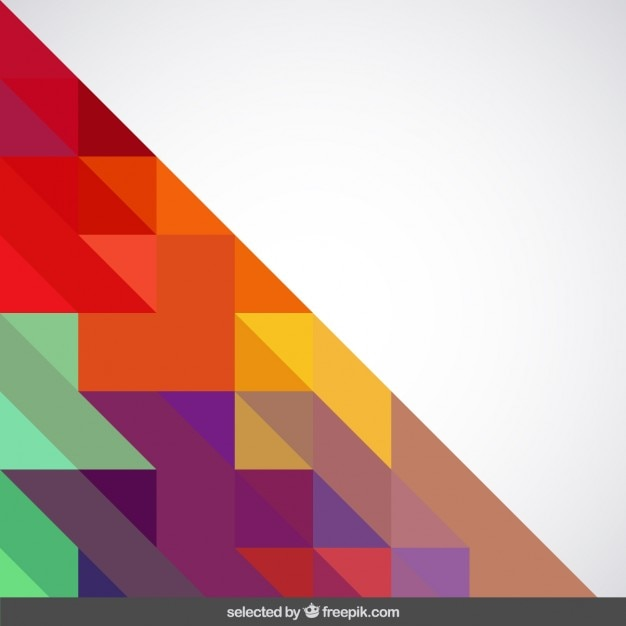 fondos con colores - photo #48