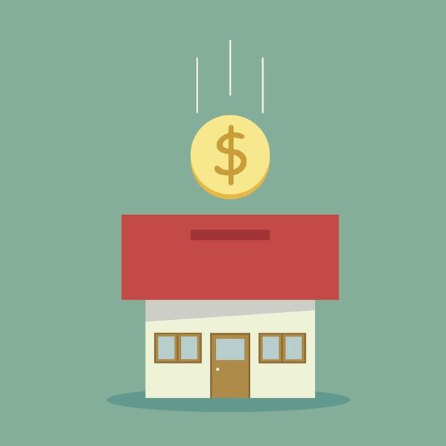 Como ahorrar dinero en casa great como ahorrar en tu casa - Ahorrar dinero en casa ...
