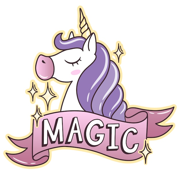 Magic Logo Design Free