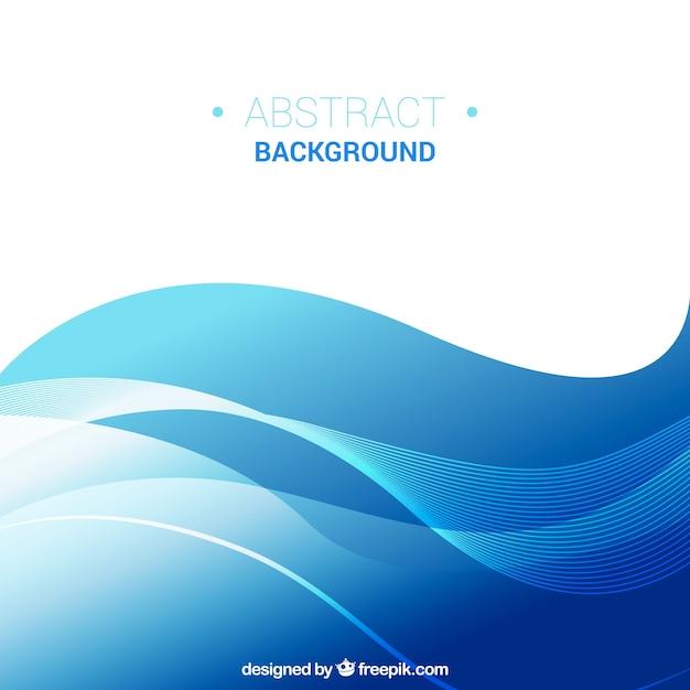 [Imagen: fondo-con-formas-onduladas-azules_23-2147674958.jpg]