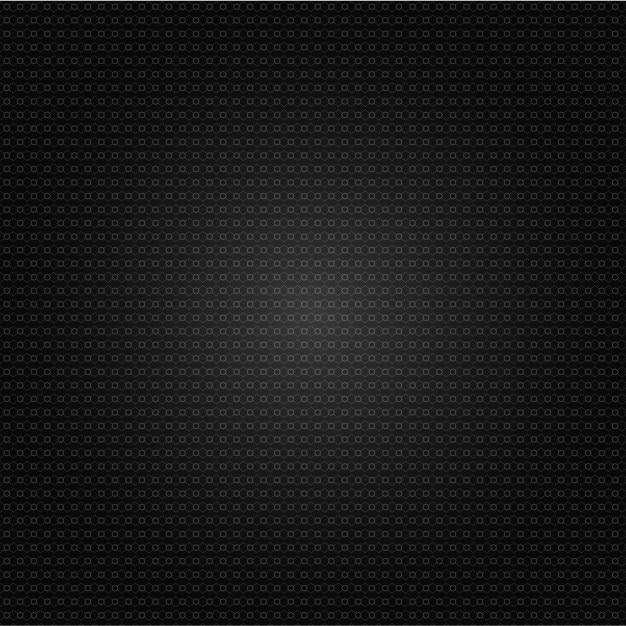 background images for linkedin