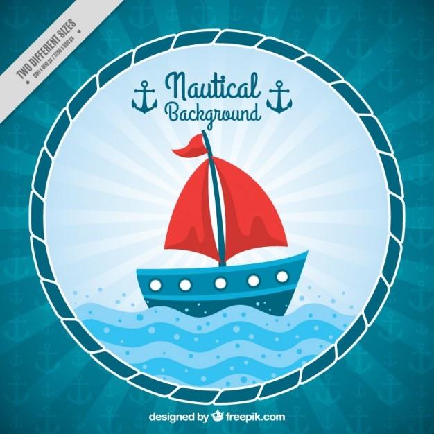 Fondos marinero fotos y vectores gratis for Paginas de decoracion de interiores gratis