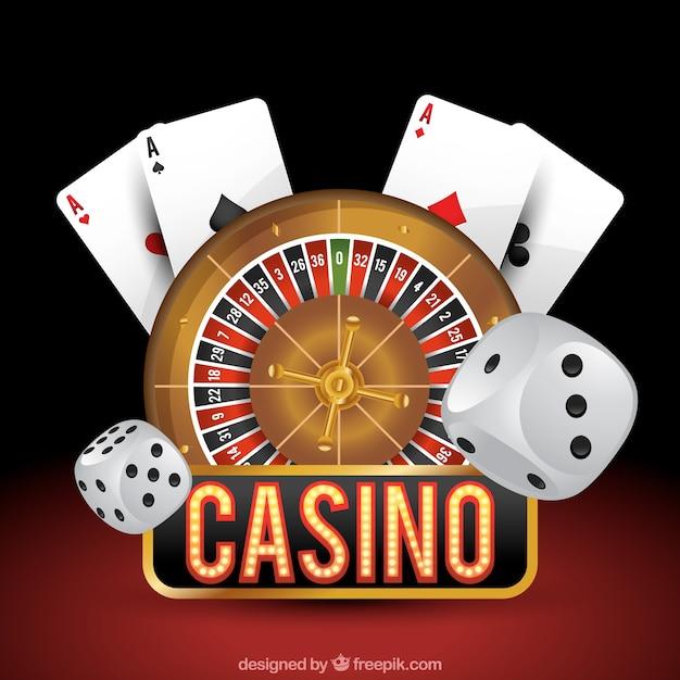 juego de casino sin archivos adjuntos