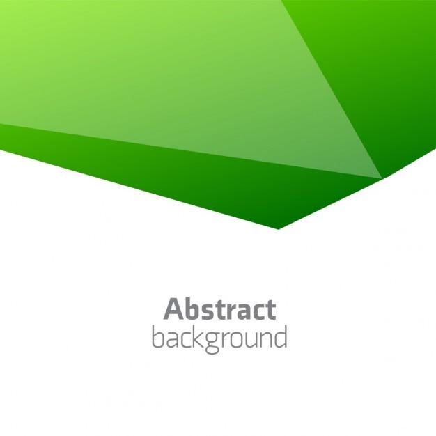 forma abstracta 3d fondos - photo #13