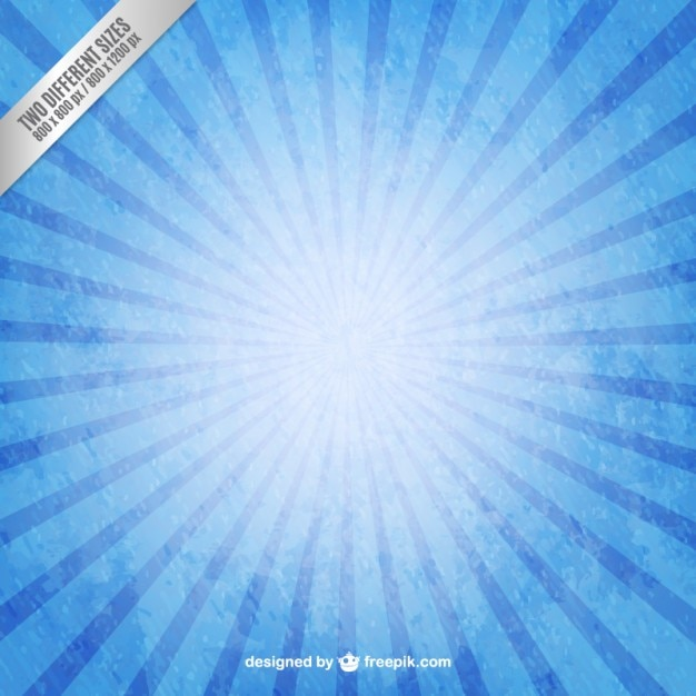Fondo de rayos del sol grunge descargar vectores gratis for Fondo del sol