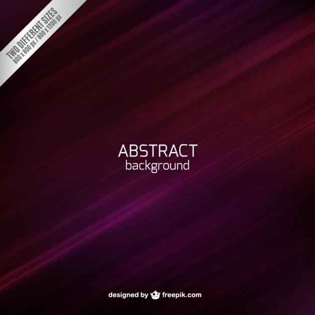 Fondo de textura abstracta en color morado | Descargar Vectores gratis