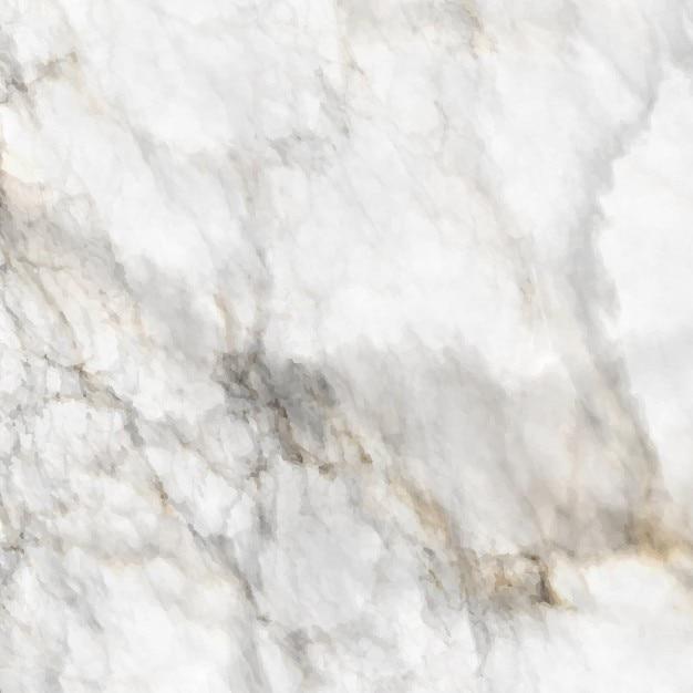 Fondo de textura de m rmol descargar vectores gratis for Textura de marmol blanco