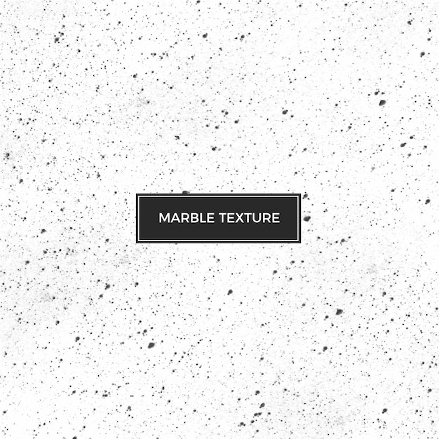 Fondo marmol fotos y vectores gratis for Fondo marmol blanco