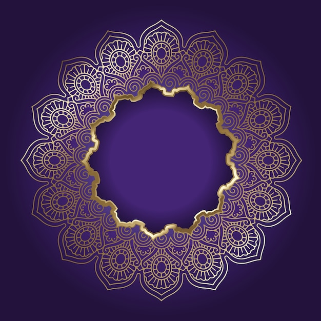 High Quality Mehndi Card Designs