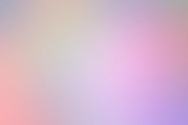 Purple Aesthetic Wallpaper Plain