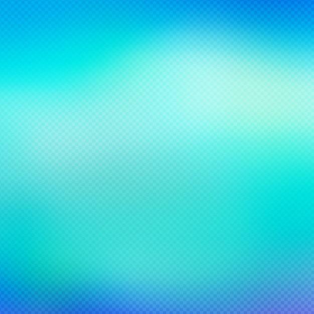Degradado Azul Alaniamansiondelrioco