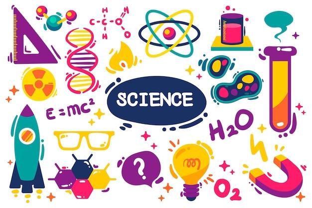 Imágenes de Ciencias | Vectores, fotos de stock y PSD gratuitos
